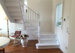 Ringhiere scale interne appartamento ringhiere scale interne for Duelle scale