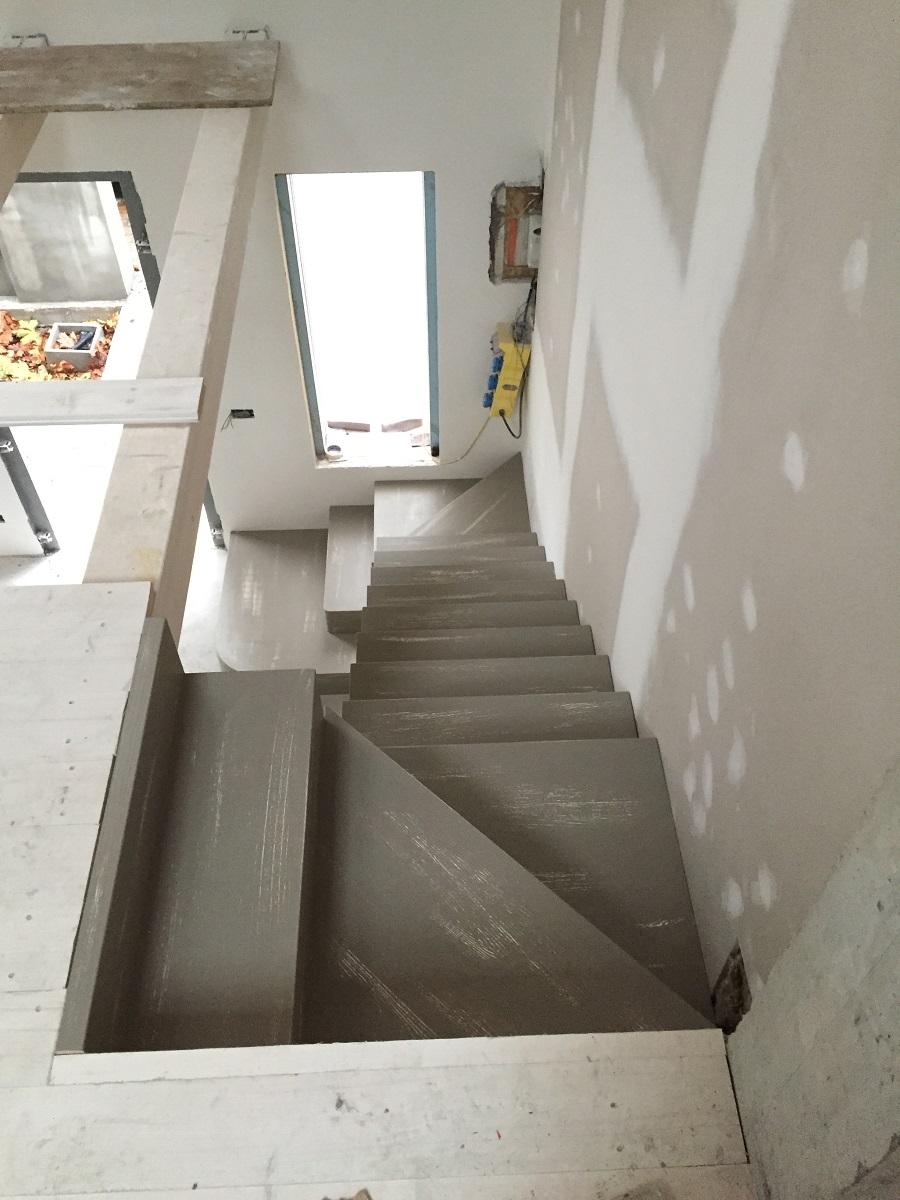 La scala prima...(2)