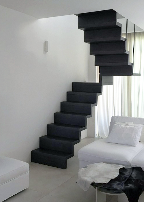 scale d 39 arredo su misura per interni e esterni spazio scale