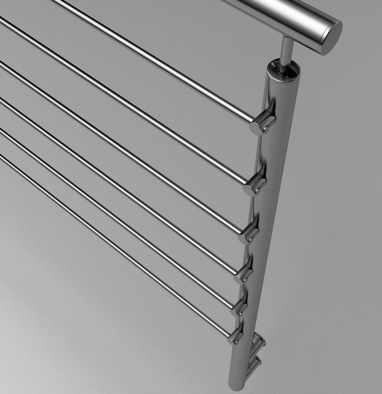 R6 filoncini esterna