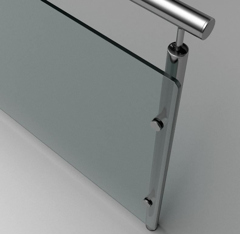 R6 vetro interna